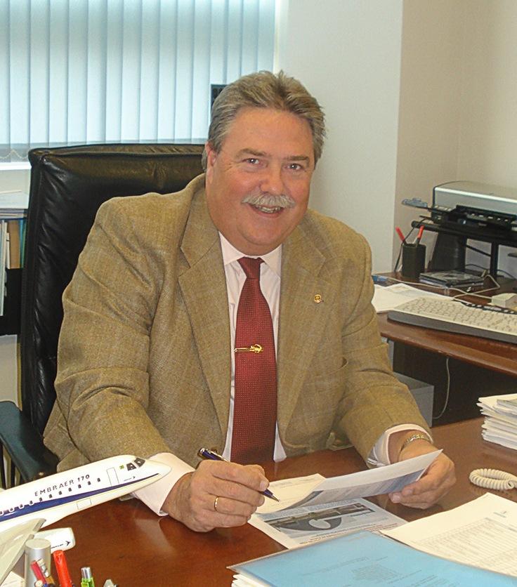 Juan Pedro Vela