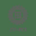 Logo Facultad de Ciencia y Tecnología