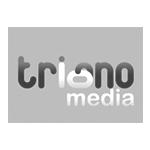 Triano Media