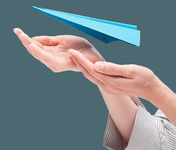 Comunicacion de empresas industriales