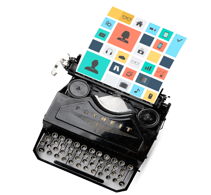 Agencia de Comunicacion | Pool de Comunicacion
