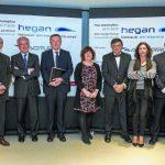 Plan Estrategico | HEGAN | Agencia de Comunicacion | Pool de Comunicacion